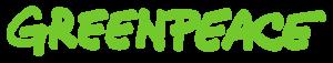 LOGO-Greenpeace-France