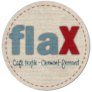 logoFlax